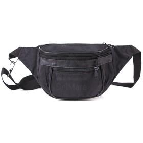 b9b85550 Кожаные сумки купить в интернет-магазине Домани (Domani