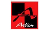 Arlion