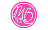 Miss Bag