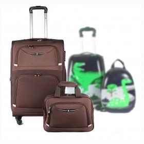 Купить чемоданы оптом в интернет-магазине delmare-opt.ru ... d0656e9df0a