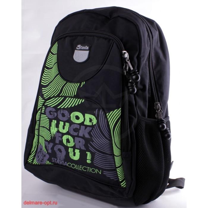 Good luck рюкзаки городские рюкзаки каталог