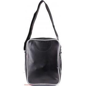Интернет-магазин сумок из Италии - модные и
