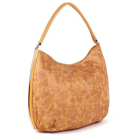 Сумка женская искусственная кожа Meg-791993-2,    1отд+карм/пер,    бежевый SALE