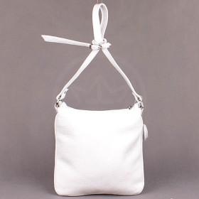 6d27f9559c65 Марта администрации купить спортивную сумку в минске
