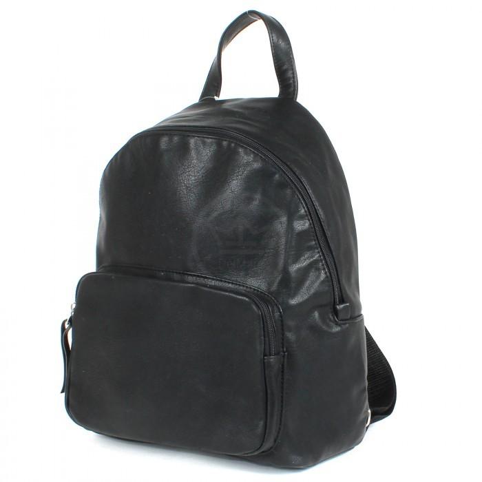 Рюкзак мак кензи детские рюкзаки интернет-магазин