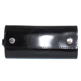 Ключница н/к-KL.52.SH.черный. 207010