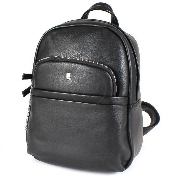 Рюкзак, David Jones, 210310