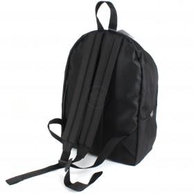 Рюкзак муж Юпитер-8301.37К,    уплотн.спинка,    1отд+перег,    2внут+3внеш карм,    черный