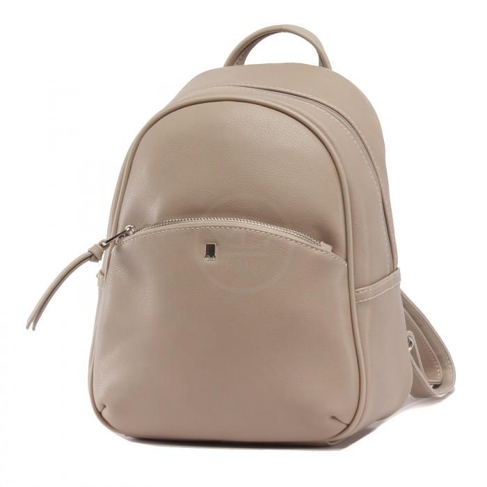 Рюкзак, David Jones, 219652