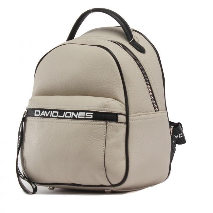 Рюкзак, David Jones, 219653