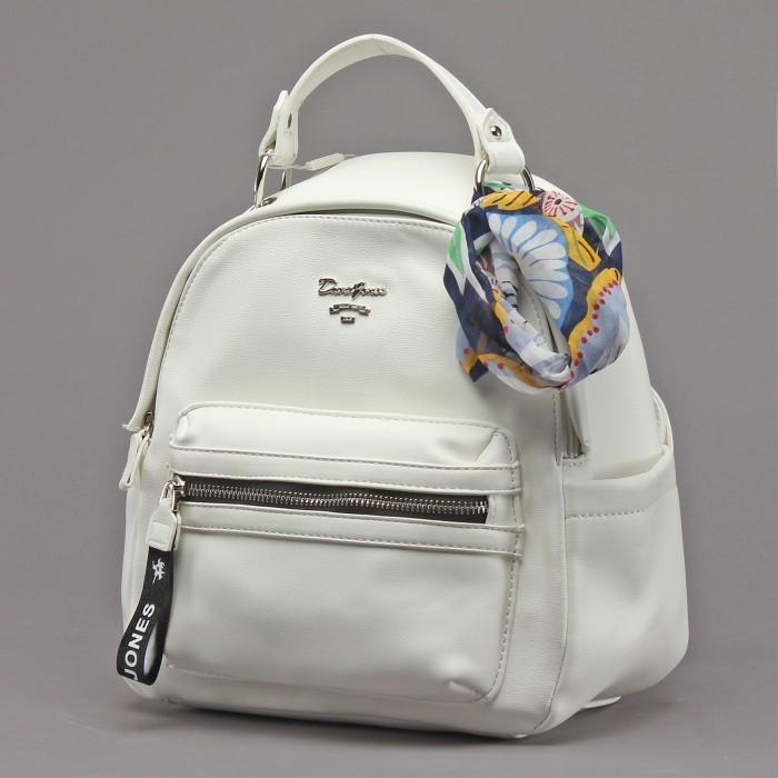 Рюкзак, David Jones, 219660