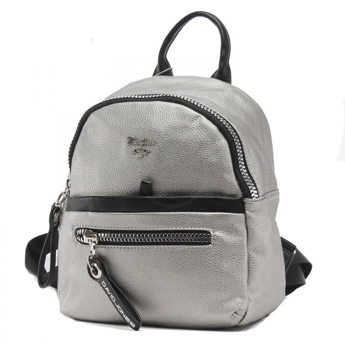 Рюкзак, David Jones, 220892