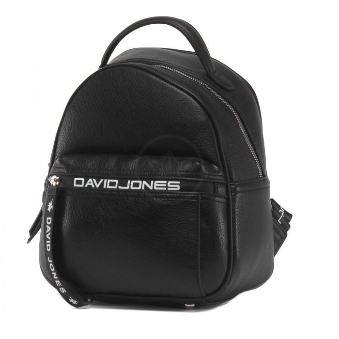 Рюкзак, David Jones, 220948
