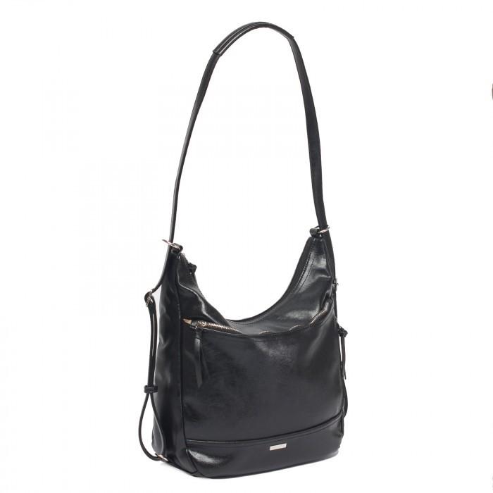 Рюкзак, Adelia, 221208