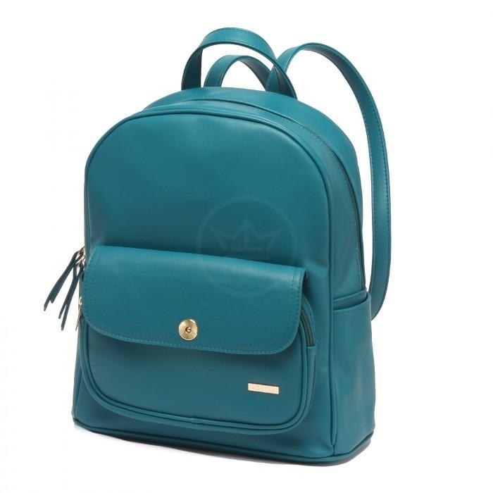 Рюкзак, Adelia, 221211