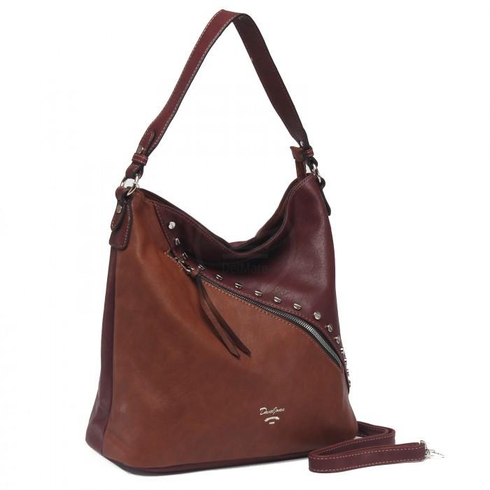 сумка, David Jones, 222758