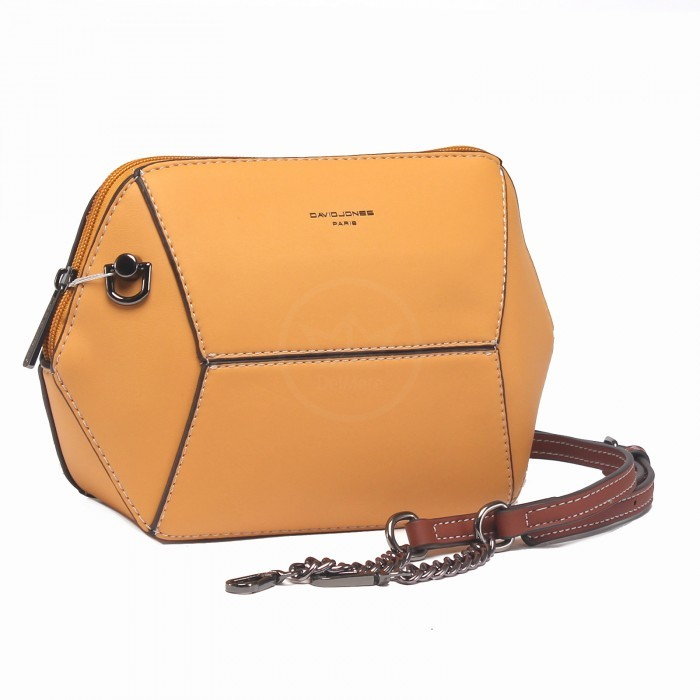 сумка, David Jones, 222774