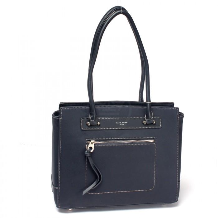 сумка, David Jones, 222806