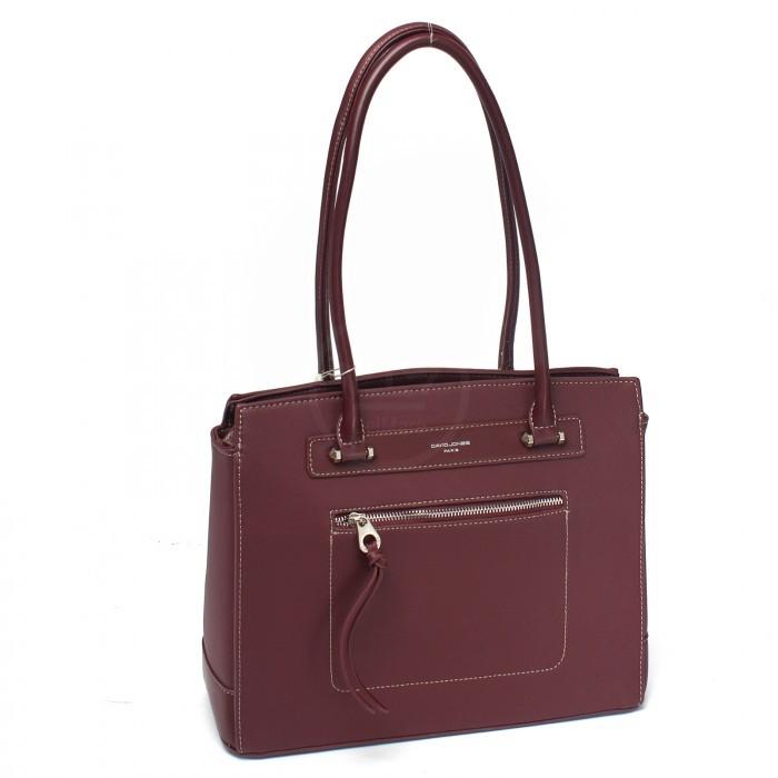 сумка, David Jones, 222807
