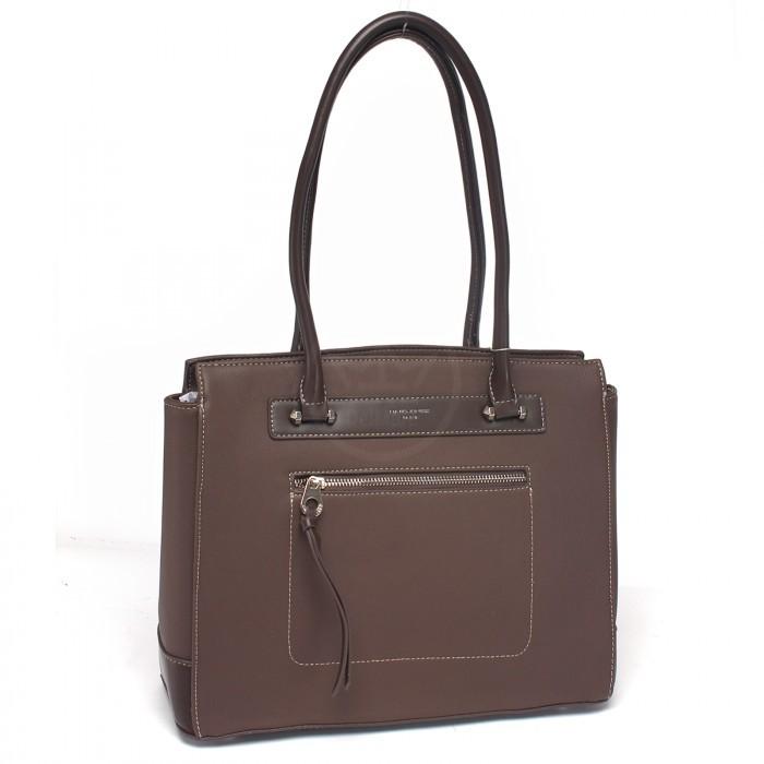 сумка, David Jones, 222808