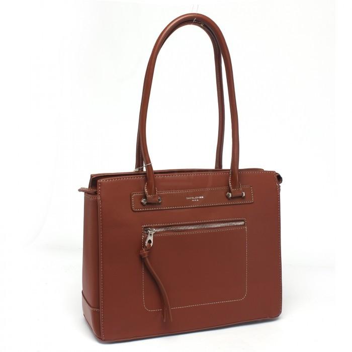 сумка, David Jones, 222809