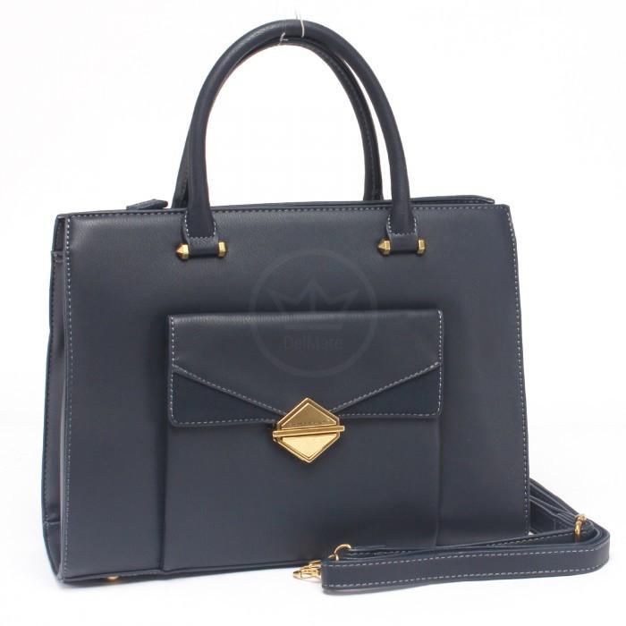 сумка, David Jones, 222811