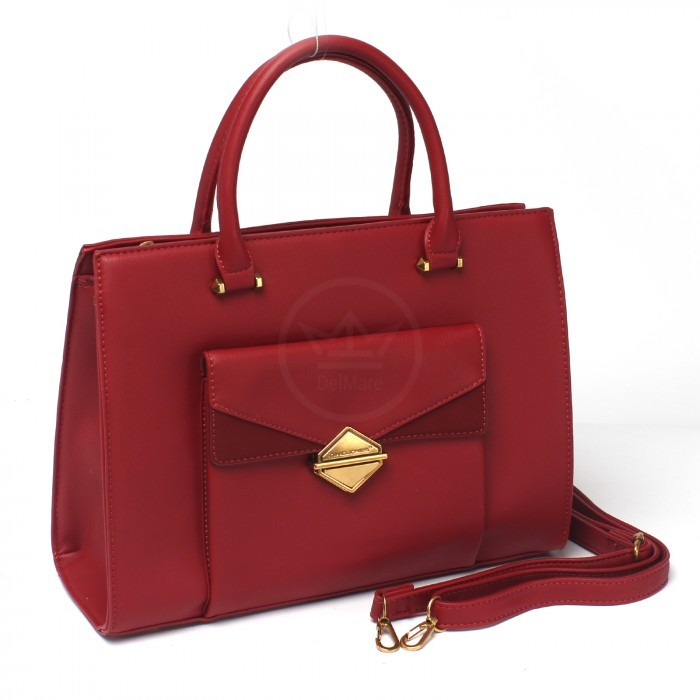 сумка, David Jones, 222814