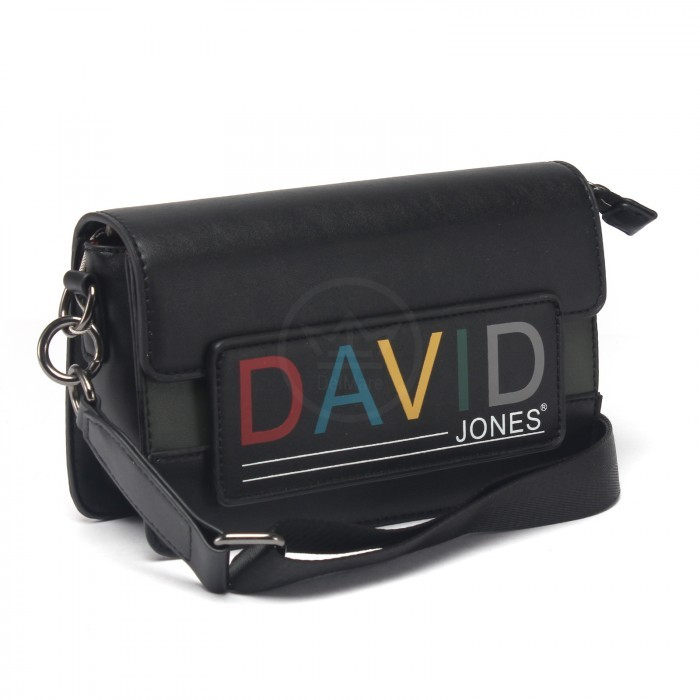 сумка, David Jones, 222815