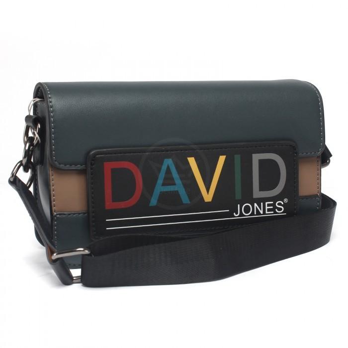 сумка, David Jones, 222816
