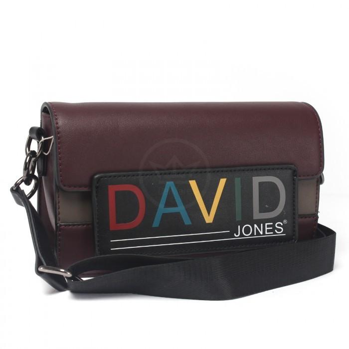 сумка, David Jones, 222817
