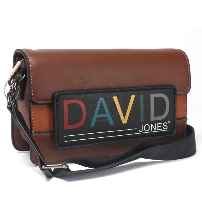 сумка, David Jones, 222818