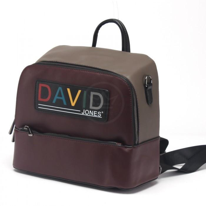 Рюкзак, David Jones, 222825