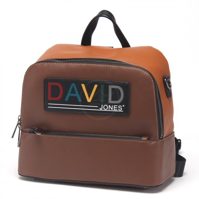 Рюкзак, David Jones, 222826