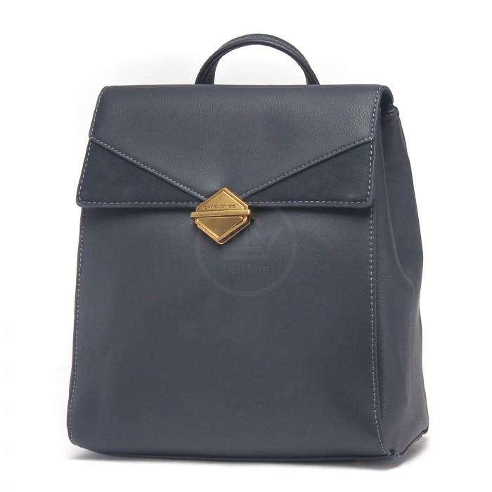 Рюкзак, David Jones, 222828
