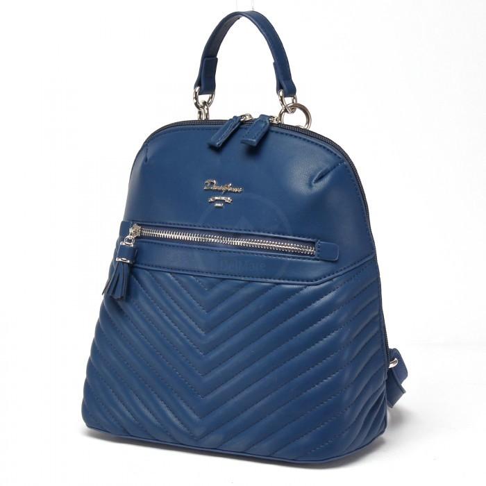 Рюкзак, David Jones, 222841