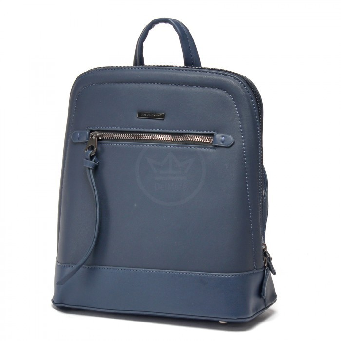 Рюкзак, David Jones, 222844