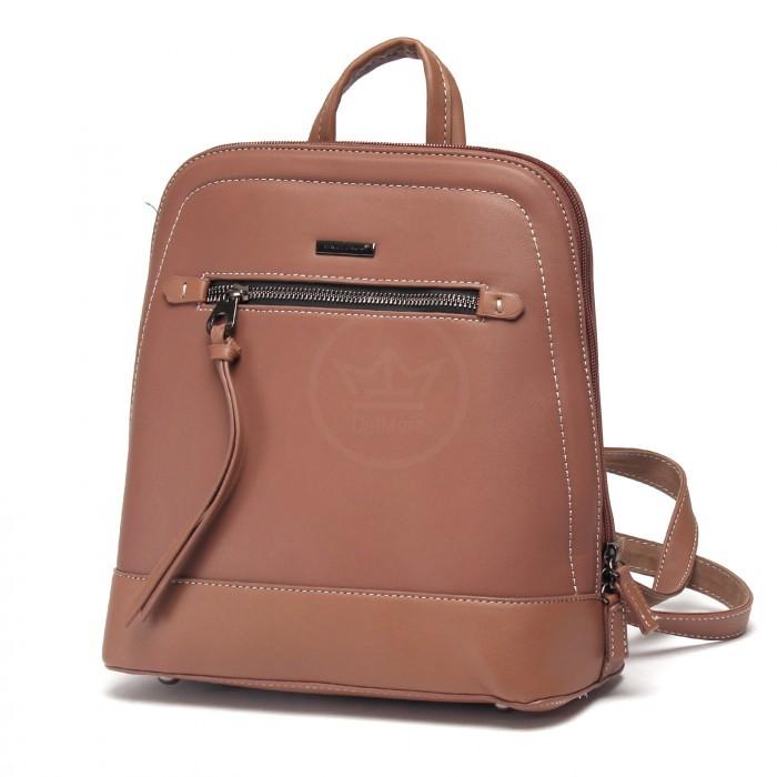 Рюкзак, David Jones, 222845