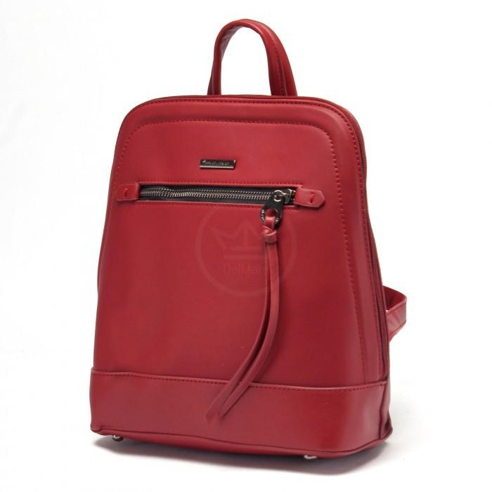 Рюкзак, David Jones, 222846