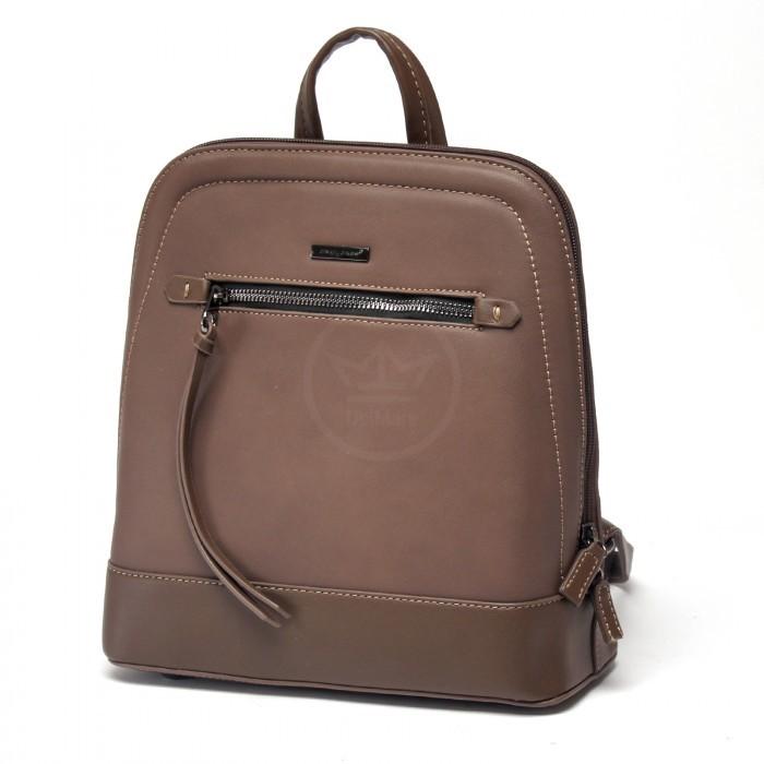 Рюкзак, David Jones, 222847