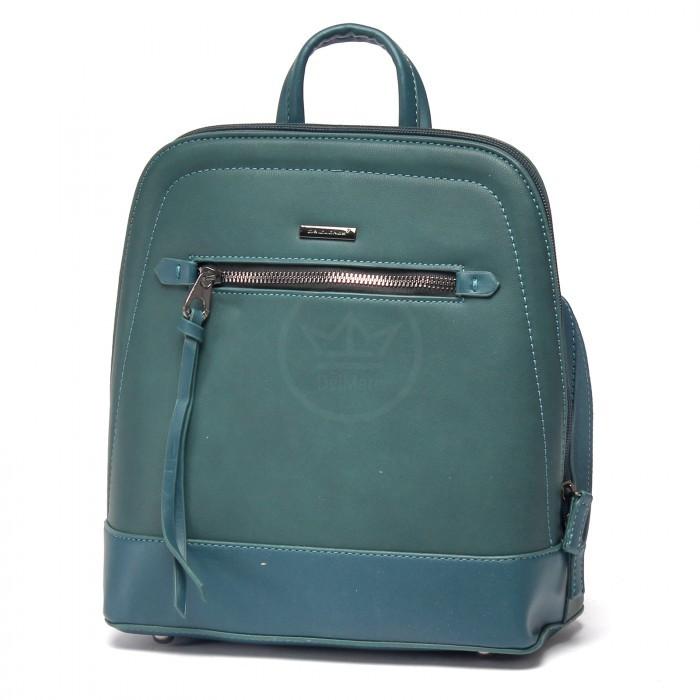 Рюкзак, David Jones, 222848