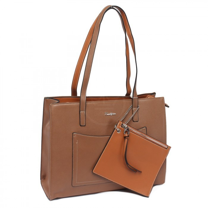 сумка, David Jones, 222856