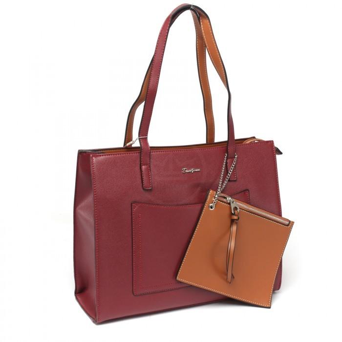 сумка, David Jones, 222857