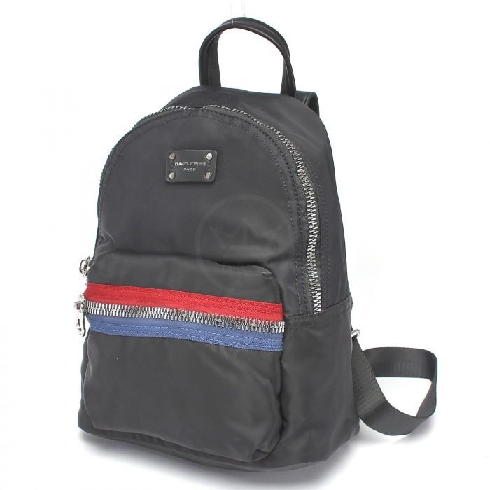 Рюкзак, David Jones, 222859