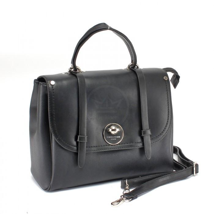 сумка, David Jones, 223696