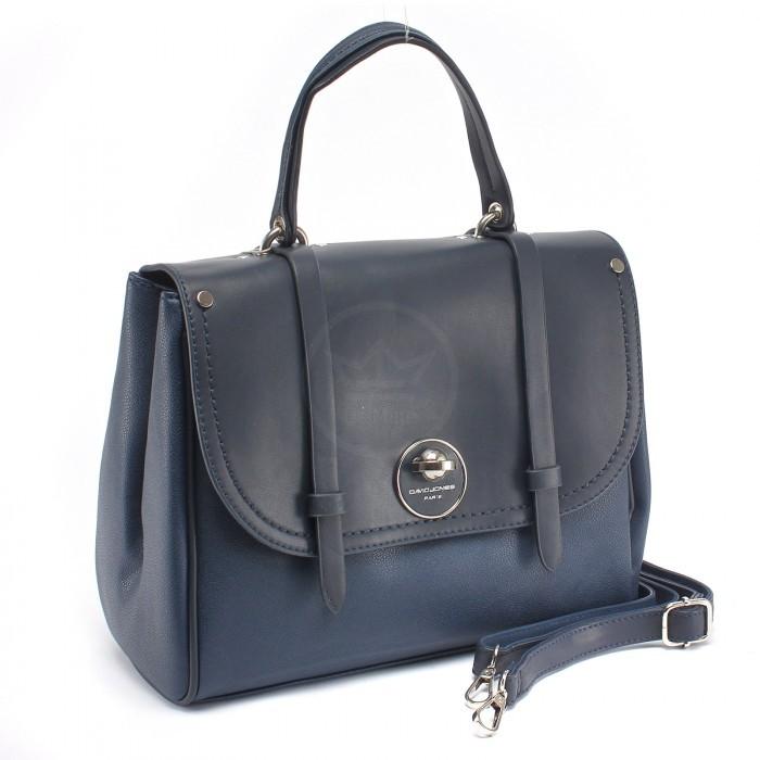 сумка, David Jones, 223712