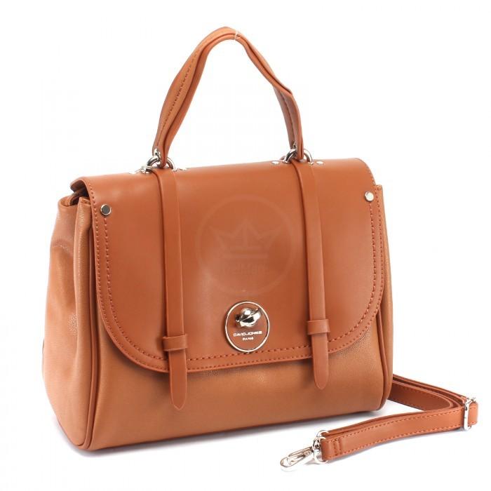 сумка, David Jones, 223714