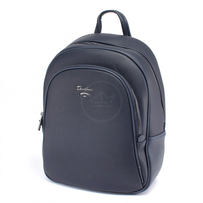Рюкзак, David Jones, 223799