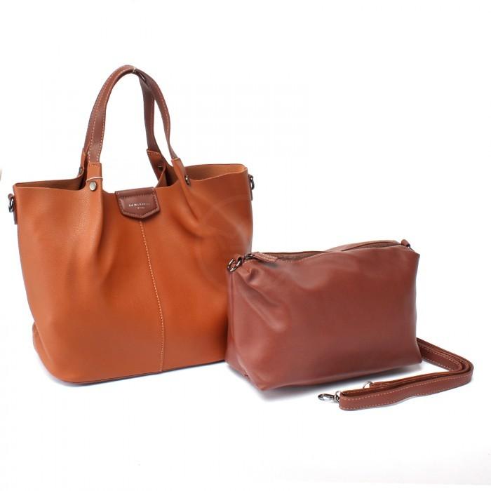 сумка, David Jones, 224842