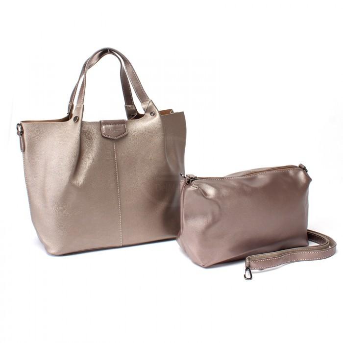 сумка, David Jones, 224843