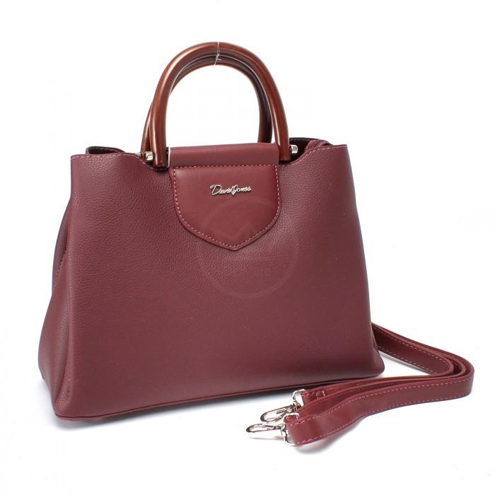 сумка, David Jones, 224856